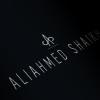 Aliahmed Shaikh