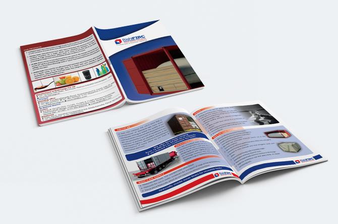 Fluid Cargo RishiFIBC (Brochure)