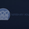 Nirbhay-Knitts