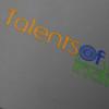 TalentsOf India