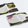 TheGongzuo-Brochure